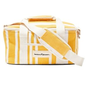 NEW! Cooler Bag by Business and Pleasure Co.